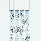Driade: Hersteller - Driade - Erbale Pflanzenhalter