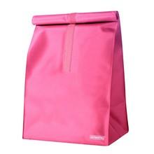 Authentics - Rollbag L Tasche