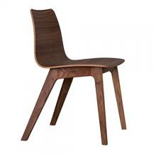 Zeitraum - Morph Plus Chair
