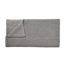 Muuto - Rhythm Blanket 160x130cm