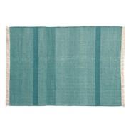 Nanimarquina - Tres Texture tapijt 170x240cm