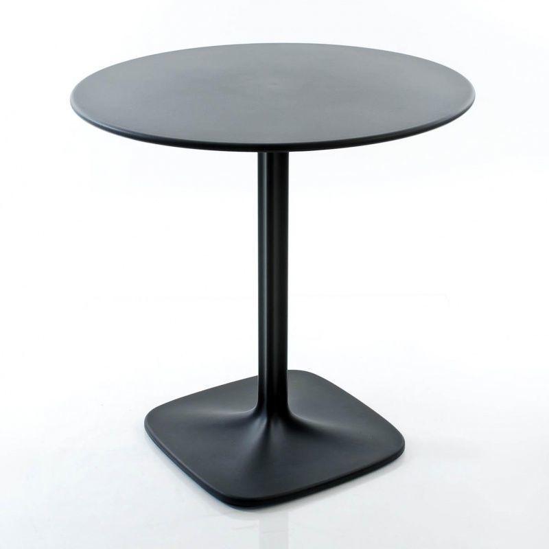 supernatural tisch rund moroso. Black Bedroom Furniture Sets. Home Design Ideas