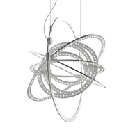Artemide - Copernico 500 - LED Suspension