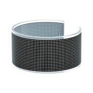 Cini & Nils - Componi75 - Filtre Accessoires