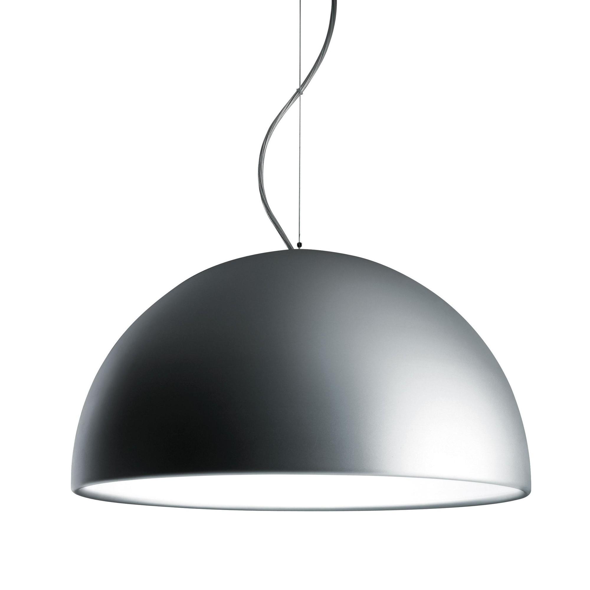 Uitgelezene Fontana Arte Cupola Suspension Lamp | AmbienteDirect KR-83