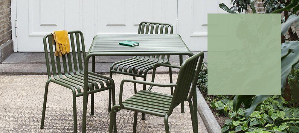 Ambientedirect.com   muebles de diseño, lámparas y accesorios
