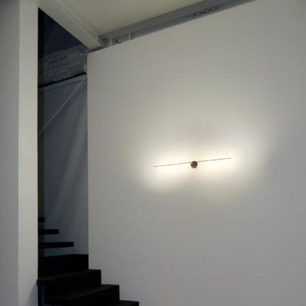 Led Wall Light Strips : Light Stick Wall Lamp Catellani & Smith AmbienteDirect.com
