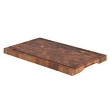 Skagerak - Skagerak Cutting Board