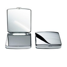 Decor Walther - TS 1 Pocket Cosmetic Mirror