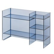 Kartell - Kartell by Laufen Sound-Rack wandrek