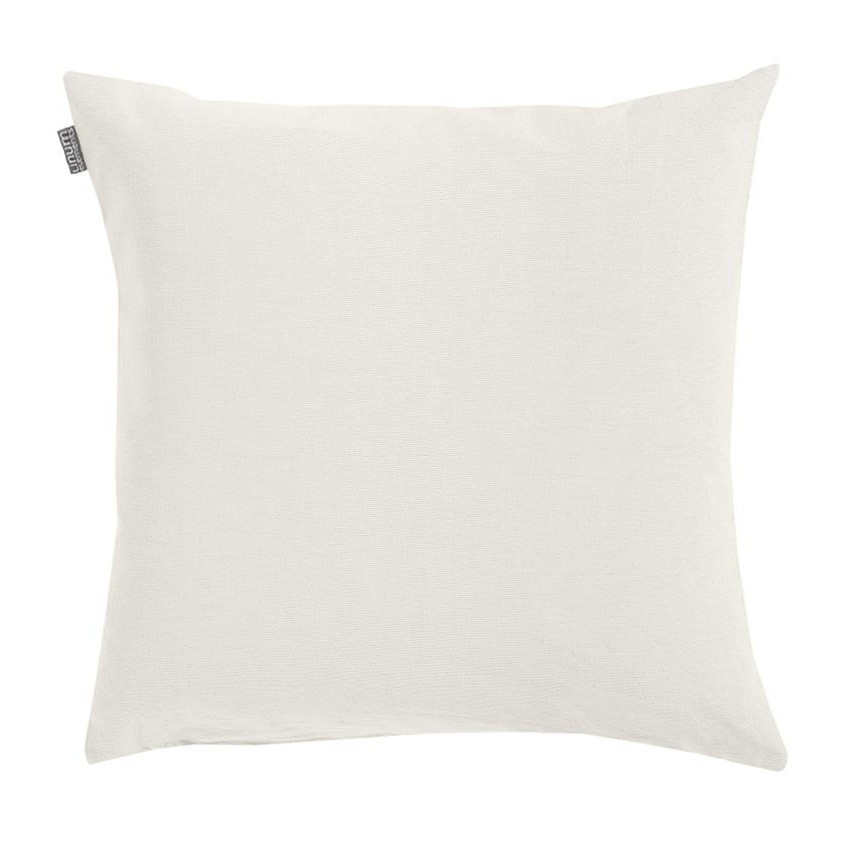Linum Annabell Cushion 50x50cm Ambientedirect
