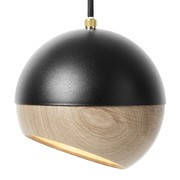 Mater - Ray Suspension Lamp M