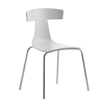 Remo Plastic Garden Chair
