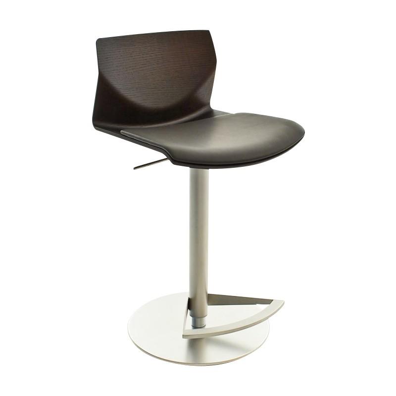 la palma kai barhocker h henverstellbar ambientedirect. Black Bedroom Furniture Sets. Home Design Ideas