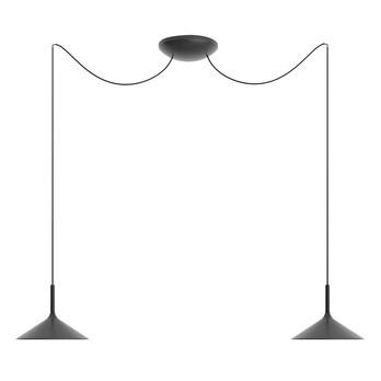 Rotaliana - Dry H2 LED Pendelleuchte