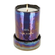 Tom Dixon - Scent Materialism Oil Candle
