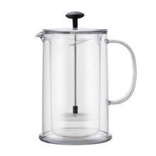 Bodum - Thermia Kaffee- und Teebereiter 1,0l