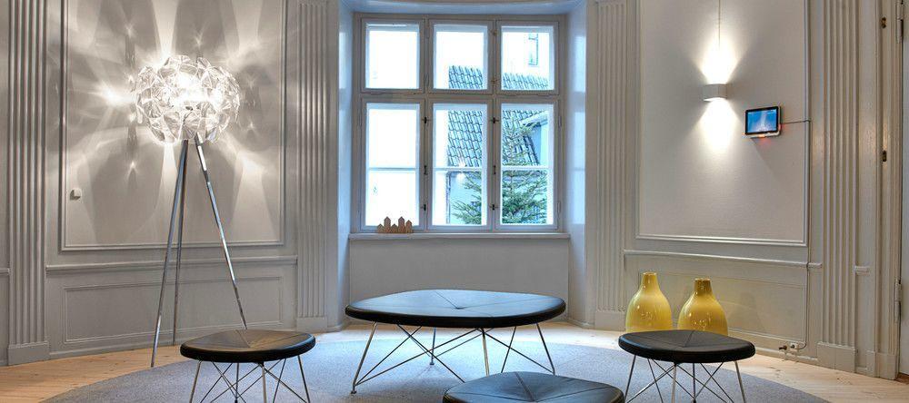 Luceplan Deutschland buy luceplan lighting ambientedirect