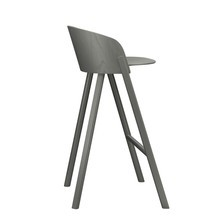 e15 - e15 ST12 Other - Tabouret de Bar