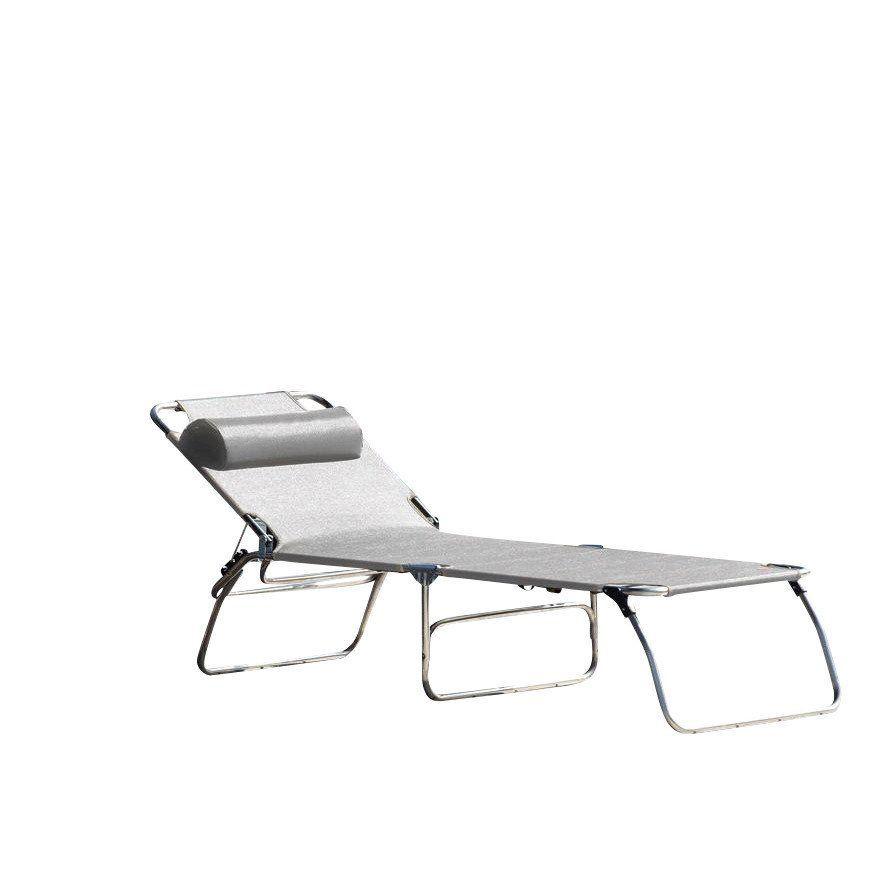 fiam amigo bain de soleil en set promo t jan kurtz. Black Bedroom Furniture Sets. Home Design Ideas