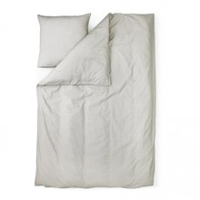 Normann Copenhagen - Plus Bed Linen