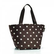 Reisenthel: Brands - Reisenthel - Reisenthel Shopper Shopping Bag