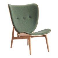 NORR 11 - Elephant Lounge Chair Stuhl