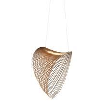 Luceplan - D82 Illan LED hanglamp