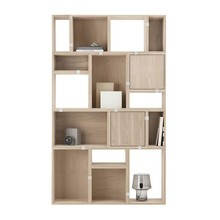 Muuto - Stacked 2.0 Shelf System 9