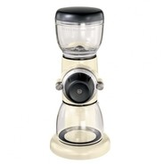 KitchenAid - KitchenAid Artisan 5KCG100 Coffee Mill