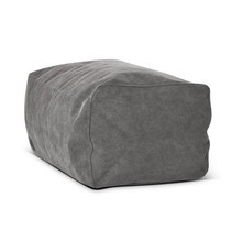 NORR 11 - NORR 11 Club Lounge Pouf/Hocker
