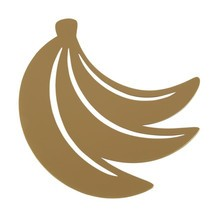 Fermob - Limited Edition Envie D'Ailleurs Trivet