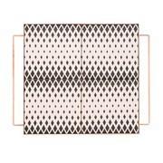 GAN - Mix&Match Tray Square 30x30cm