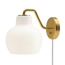 Louis Poulsen - VL Ring Crown 1 wandlamp
