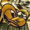 Moroso - Banjooli Sessel