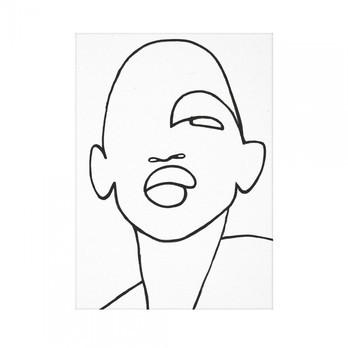 Paper Collective - Faberge Kunstdruck