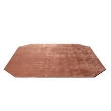 &tradition - The Moor Rug Teppich quadratisch