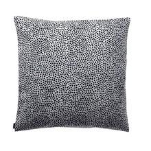 Marimekko - Pirput Parput Cushion Slip 50x50cm
