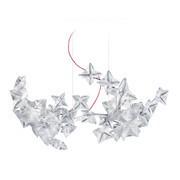 Slamp - Hanami LED Suspension Lamp