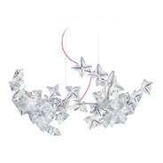 Slamp - Hanami LED Pendelleuchte