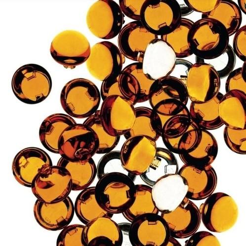 Foscarini - Caboche Grande Ersatzkugeln