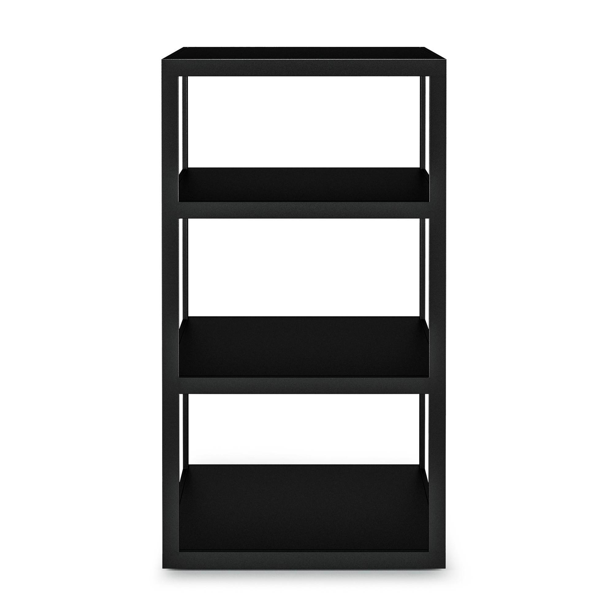 Open Kitchen 50 Sideboard Regal