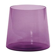 ClassiCon - ClassiCon Vase