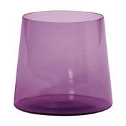 ClassiCon - ClassiCon - Vase
