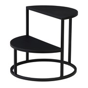 Northern - Tabouret marchepied Dais