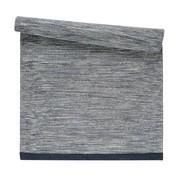 Linum - Loom Rug 140x200cm