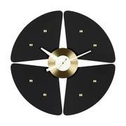Vitra - Petal Clock Nelson Wanduhr