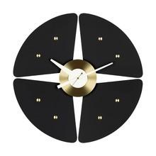 Vitra - Petal Clock Nelson - Reloj de pared