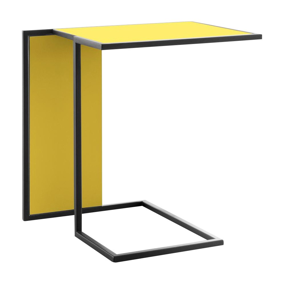 Conmoto Riva Table D Appoint Ambientedirect