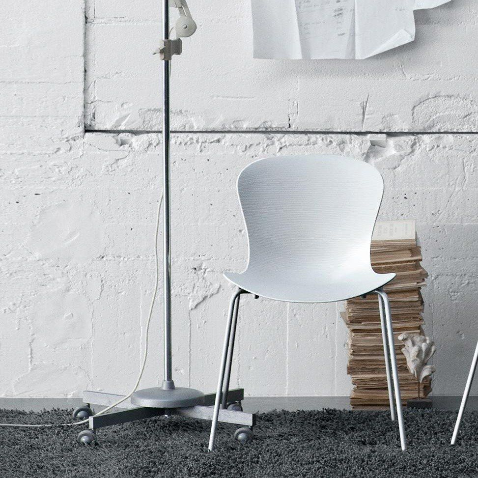 fritz hansen nap chair set of 4 ambientedirect